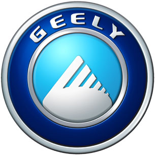 Geely-logo-marketing-automotive